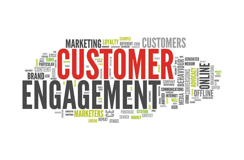 Customer Loyalty – Is there a such a thing?