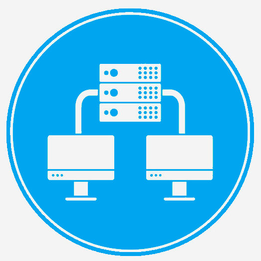 Backup strategies for your website